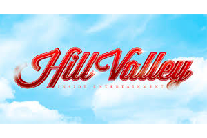 hillvalley